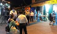 TP HCM: Kết quả xét nghiệm Covid-19 hơn 3.000 người ở Phú Nhuận