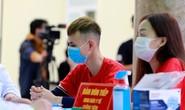 Đã có 1.700 người đăng ký tiêm thử nghiệm vắc-xin Nano Covax giai đoạn 3