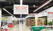 LOTTE Mart Việt Nam bất ngờ thông báo đóng cửa một siêu thị ở Hà Nội