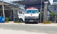 Khẩn trương điều tra nguyên nhân 2 người tử vong ở Củ Chi, TP HCM