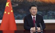 """Ông Tập Cận Bình muốn xây dựng hình ảnh Trung Quốc """"đáng mến"""""""