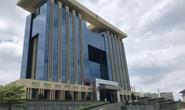 Khẩn cấp tạm ngưng giao dịch trực tiếp tại Trung tâm hành chính công tỉnh Bình Dương