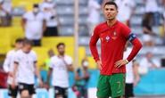 Ronaldo bất lực nhìn Đức ngược dòng thắng đậm Bồ Đào Nha