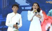 Những sự thật về mối quan hệ Phi Nhung - Hồ Văn Cường ít người biết