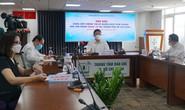 TP HCM đồng loạt triển khai chiến dịch tiêm vắc-xin