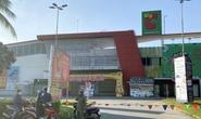 Đồng Nai: Xét nghiệm 800 người liên quan ca SAR-CoV-2 đến siêu thị Big C