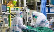 Thêm 2 ca mắc Covid-19 tử vong ở TP HCM và Bắc Giang