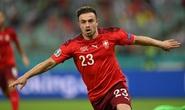 Dự đoán kết quả Euro 2020 ngày 20-6: Bùng nổ với Thụy Sĩ
