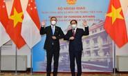Việt Nam-Singapore thúc đẩy công nhận lẫn nhau về chứng chỉ vắc-xin