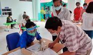 TP HCM: Trong một ngày, 36 bệnh nhân Covid-19 xuất viện