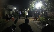 Án mạng gây bàng hoàng dư luận huyện Thống Nhất, tỉnh Đồng Nai