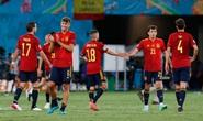Tây Ban Nha phải thắng!