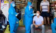 Đà Nẵng: Tìm người từng đến 13 địa điểm liên quan Covid-19