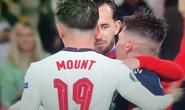 Sao trẻ Scotland nhiễm Covid-19, hai tuyển thủ Anh hết cơ hội đá Euro