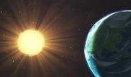 Trái Đất đang mất cân bằng vì nuốt quá nhiều năng lượng vũ trụ