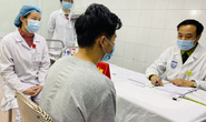 Cấp phép khẩn cấp vắc-xin Covid-19: Giai đoạn 3 mới là yếu tố quyết định