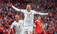 Dự đoán kết quả Euro ngày 21-6: Bùng nổ với Đan Mạch