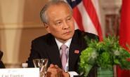 Mỹ và Trung Quốc rơi vào tình huống hết sức đặc biệt
