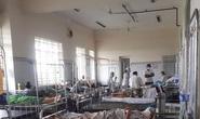 Đồng Nai: 51 người phải cấp cứu sau khi ăn bánh mì