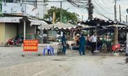 Diễn biến mới nhất về tình hình Covid-19 ở Tiền Giang và Kiên Giang