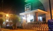 Bệnh viện tỉnh Phú Yên dừng tiếp bệnh nhân sau khi ca nghi mắc Covid-19 đến khám