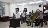 Nguyên giám đốc CDC Hà Nội Nguyễn Nhật Cảm bị y án 10 năm tù