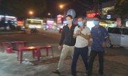 Vượt hơn 1.300 km bắt giữ đối tượng chuyên tuồn ma túy vào Đắk Lắk