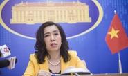 Nhiều người Việt bị lôi kéo làm việc bất hợp pháp tại Campuchia