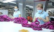 ĐỀ XUẤT GIẢM 50% MỨC HƯỞNG NẾU RÚT BẢO HIỂM XÃ HỘI MỘT LẦN: Nên tôn trọng quyền lựa chọn của người lao động