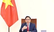 Thủ tướng đề nghị WHO ưu tiên Việt Nam sớm nhận lô vắc-xin tiếp theo