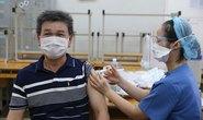 TP HCM thành lập khẩn 22 tổ công tác đặc biệt hỗ trợ phòng, chống dịch Covid-19