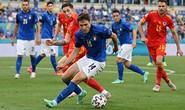 Chờ tài năng trẻ tuyển Ý bùng nổ