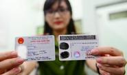 Đề xuất sử dụng căn cước công dân có gắn chíp thay thẻ BHYT