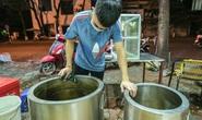 Hà Nội mở cửa trở lại một số dịch vụ: Vui mừng xen lẫn lo âu