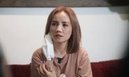 Diễn viên Hoàng Yến tố bị chồng cũ bạo hành về cả thể xác lẫn tinh thần