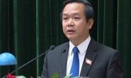 Phó bí thư Thường trực Tỉnh ủy Ninh Bình tái đắc cử Chủ tịch HĐND tỉnh