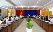 Bình Dương: Xác nhận tư cách 70 người trúng cử đại biểu HĐND tỉnh khóa X