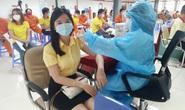 TP HCM: 19.714 người lao động ảnh hưởng bởi dịch Covid-19