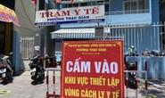 Đà Nẵng ủng hộ TP HCM 10 tỉ đồng để chống dịch Covid-19