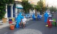 Khánh Hòa: Đề nghị không bán thuốc hạ sốt, truy vết tài xế xe khách nhiễm SAR-CoV-2