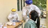 Thêm 19 ca, Quảng Ngãi có 41 người dương tính SARS-CoV-2
