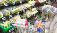 TP HCM khẩn trương điều tiết hàng hóa trong 7 ngày đóng cửa chợ đầu mối Hóc Môn