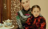 Hoa hậu Hà Kiều Anh tiết lộ là công chúa đời thứ 7