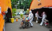 Nhiều nước tiếp tục thắt chặt biện pháp phòng dịch Covid-19
