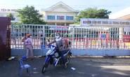 """Thông tin cụ thể vụ mắc Covid-19 nhưng không khai báo lịch trình"""" ở Bình Thuận"""