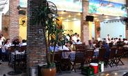 Bình Định dừng phục vụ ăn uống tại chỗ, không tụ tập từ 10 người trở lên