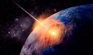 Nhiều tảng bạch kim đâm vào Trái Đất, thay đổi con người mãi mãi