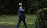 Tổng thống Joe Biden ra lệnh không kích biên giới Iraq - Syria