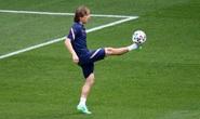 Soi kèo trận Croatia – Tây Ban Nha: Thành bại tại Luka Modric