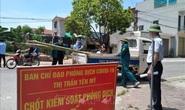 Phát hiện 2 công nhân ở Hưng Yên dương tính SARS-CoV-2